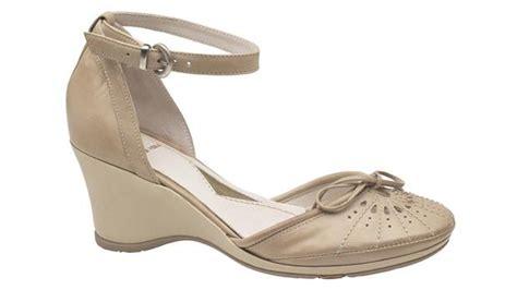 stylish and comfortable walking shoes stylish and comfortable shoes timesofmalta com