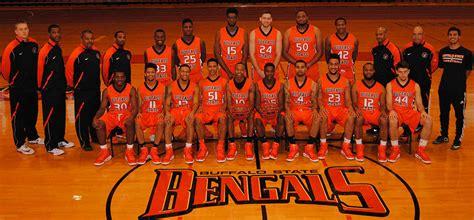 university at buffalo basketball schedule 2016 buffalo state athletics 2016 17 men s basketball roster