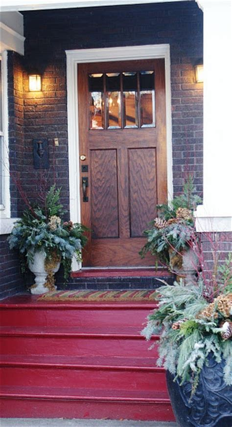 front door porch ideas 39 cool small front porch design ideas digsdigs