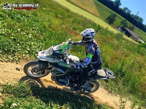 Motorrad Schweiz by Fahrsicherheitstraining Motorrad Schweiz Mx Academy