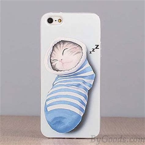 Iphone 5 5s Animal Ring cat animal silicone iphone 4s 5c 5s 6 cases iphone