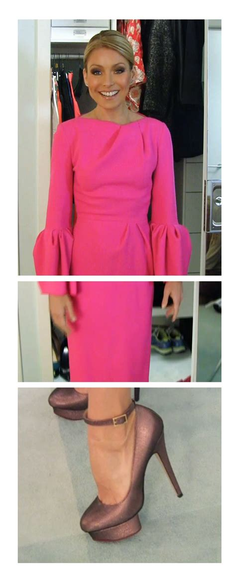 kelly ripa fashion finder 97 best images about kelly is ripa on pinterest