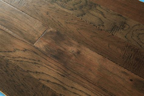 engineered click hardwood flooring in canada canadadiscounthardware com