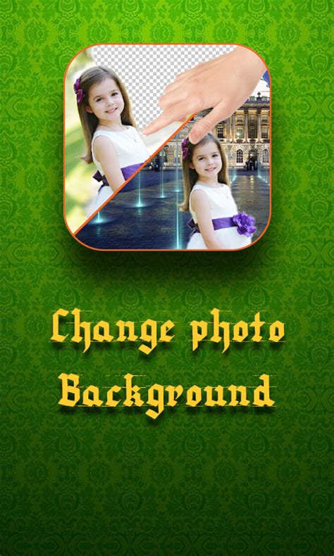 app to change photo background change photo background android apps on play