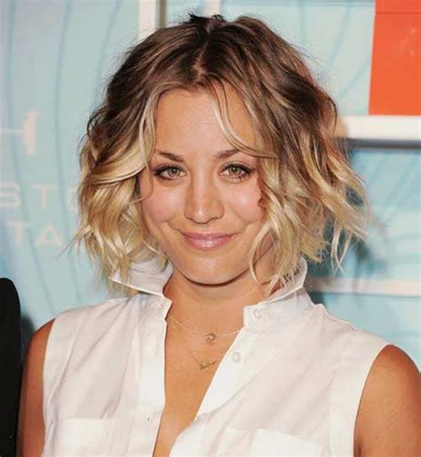 famous actress short haircuts 25 celebrity short hair 2015 2016 short hairstyles
