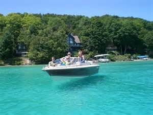Vacation Rental Homes On Lake Michigan - best 25 torch lake ideas on pinterest torch lake michigan michigan m and michigan water