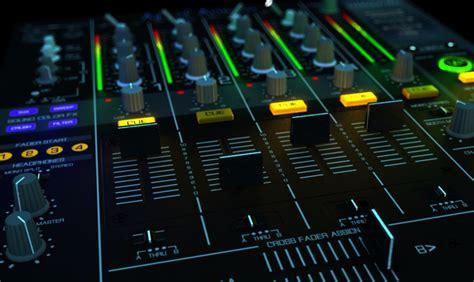 Mixer Audio 2 Jutaan razz show sonorizari profesionale pentru nunti