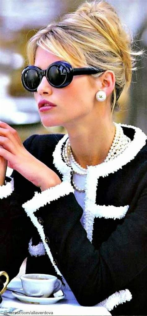 Classic Only In Fashion Moment by Best 25 Chanel Glasses Ideas Only On Chanel