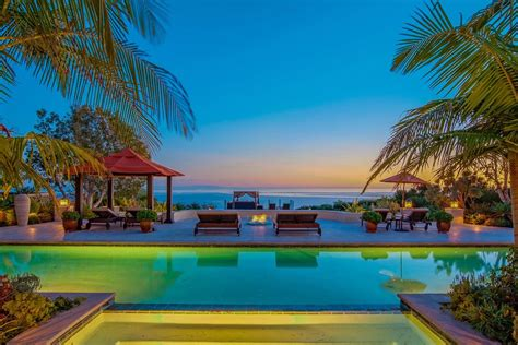Pch Realty - 24910 pacific coast highway malibu ca 90265 sotheby s international realty inc