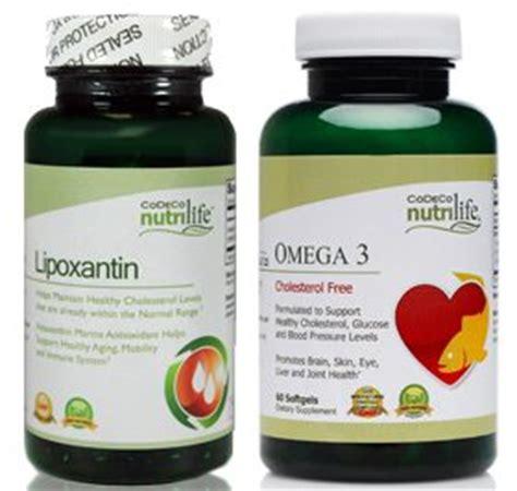 productos naturales  bajar  controlar los niveles de colesterol alto