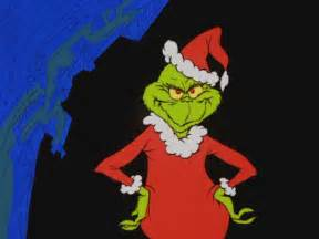 How the grinch stole christmas 1966 2016 christmas movies on tv