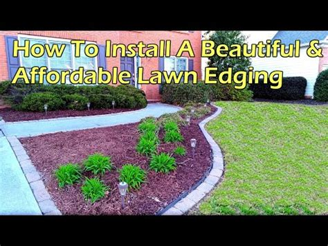 install  beautiful  affordable paving stone