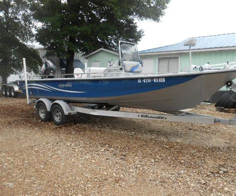 blue wave bay boats for sale in florida used bay blue wave boats for sale boats