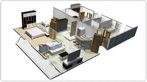 3d Drafting Online autocad 3d workshop training courses autocad training centre