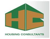 us housing consultants housing consultants llc