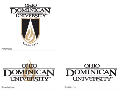 places that sell colored contacts odu colors free stl files dominion odu logo 4