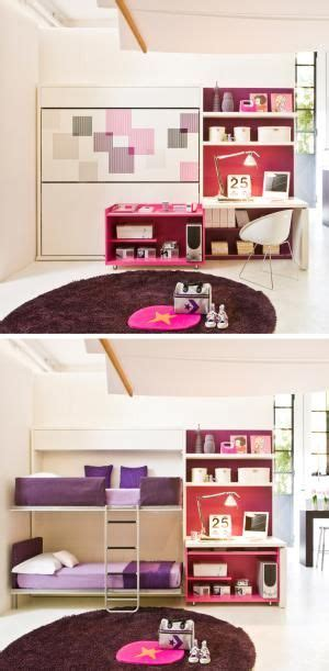 ultimate bed plans 1000 ideas about murphy bunk beds on pinterest murphy