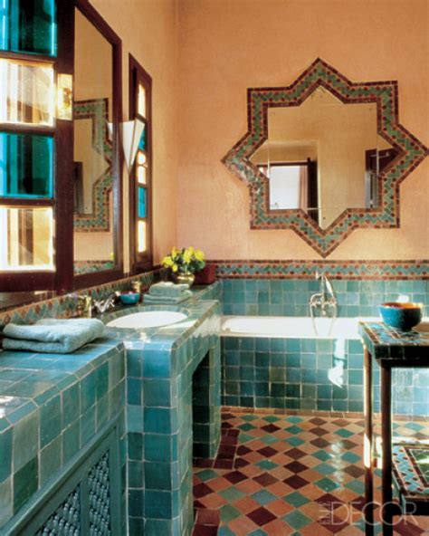 southwest bathroom ideas eye for design moroccan interiors bill willis style