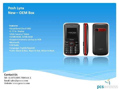 mobile phone distributors posh cell phones wholesale distributors