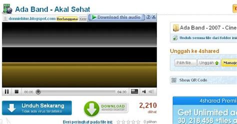 download mp3 fourtwnty titik jenuh 4shared tempat download lagu mp3