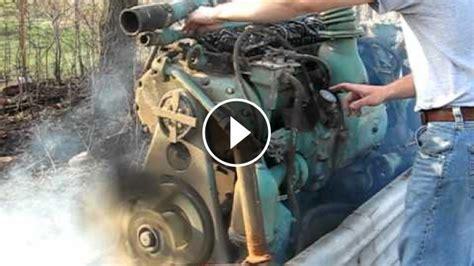 detroit engine works detroit free engine image for user smokin hot 6 71 detroit diesel engine works like a boss