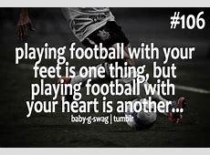 Free Wallpaper Dekstop: Quotes of soccer, sport quotes Inspirational Soccer Quotes