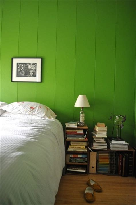 green bedroom modern ideas about the green bedroom design freshnist