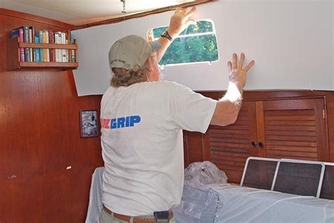 boatus insurance customer service number renewing old panels and liners boatus magazine