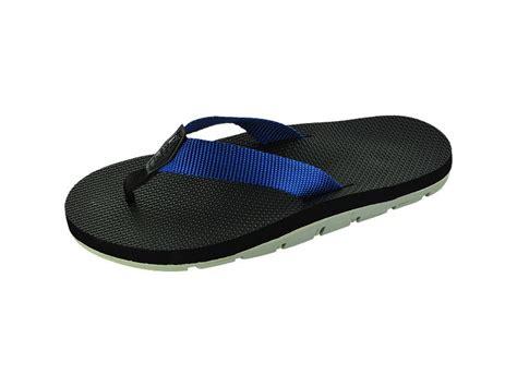 island pro slippers island slipper pro sandal melton international tackle