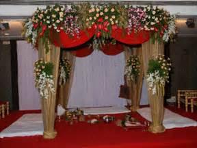 Indian Wedding Mandap For Sale Shiv Flower Amp Decorators Mandap