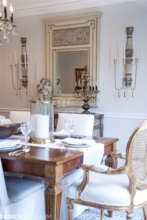 awesome diy french country decor
