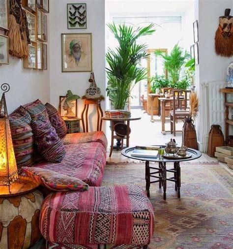 minimalist bohemian living room decor fres hoom minimalist bohemian interior design ideas living room