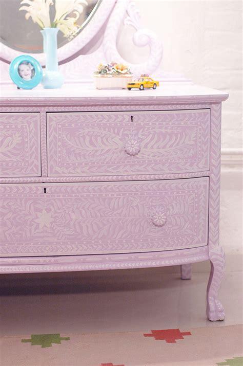 Transform Dresser by How To Transform A Dresser Popsugar Home