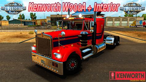 w900a kenworth trucks for sale 100 w900a kenworth trucks for sale w900a for euro