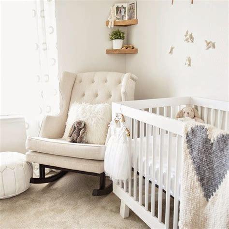 bunny nursery decor best 20 nursery ideas on beige nursery