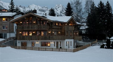 st anton appartments large ski apartment for rent by the slopes in st anton