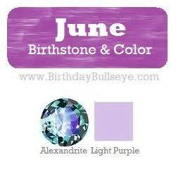 june color 21 best images about birthstone list on color
