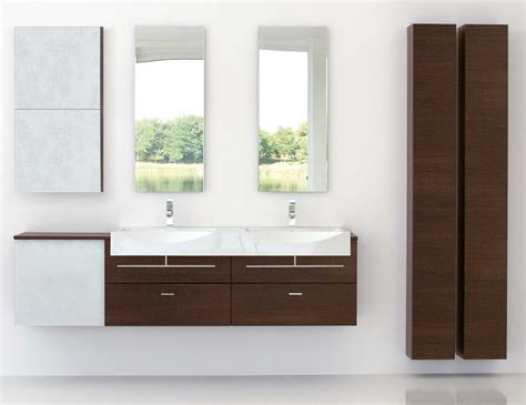 Wenge Bathroom Furniture Wenge Bathroom Furniture Bathroom Accessories Bathrooms Wenge Bathroom Furniture Interior