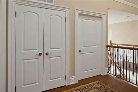 Closet Door Options Interior Door Options Minnesota Bayer Built Woodworks