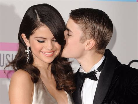 justin bieber kiss n tell song download selena gomez and justin bieber s songs about each other