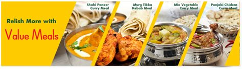 design banner roti midway multicuisine a c restaurant set 10 12 out door