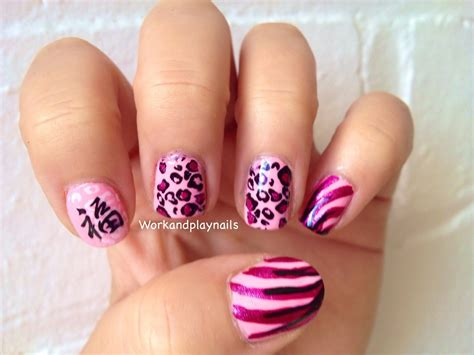 3d Nail Tutorial 3d nail tutorial nail sting and freehand work and