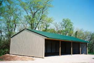 free farm equipment shed plans how to build barn shed