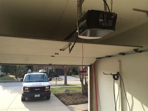 Garage Door Repair Fontana Ca by Repair Garage Door Openers Genie Opener Service Garage
