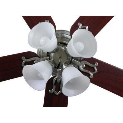ceiling fan model 5745 wiring diagram image collections