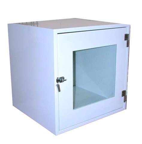 stainless steel pass through cabinet standard pass thru sp