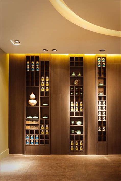 armarios y estanterias para baños m 225 s de 25 ideas incre 237 bles sobre armarios de bodega de