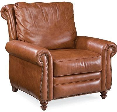 Thomasville Leather Recliner by 17 Best Images About Shopping On Cotton