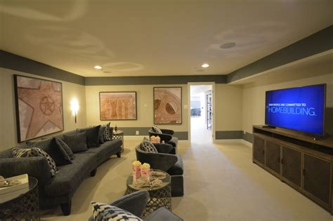 torino home design at liberty knolls in stafford county
