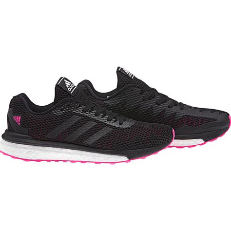adidas vengeful road running shoes s